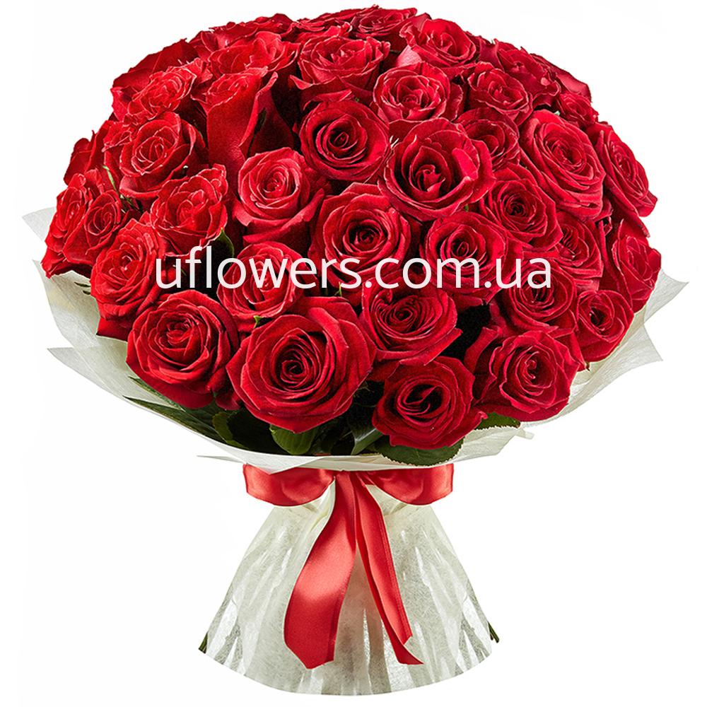 Доставка цветов в колорадо спрингс подарок женщине за 3000 руб
